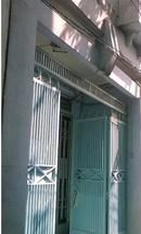 Tp. Hồ Chí Minh: e. ... Bán nhà quận 10 h3m đường Điện Biên phủ 3. 2 tỷ CL1700814