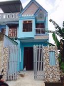 Bình Dương: Bán nhà bình dương giá rẻ ở vị trí đẹp nhất CL1700930