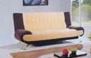Tp. Hồ Chí Minh: sofa giường giá rẻ CL1701170