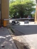Tp. Hồ Chí Minh: phụ kiện barrier toàn quốc CL1698960