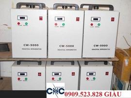 Máy bơm nước giải nhiệt tự động giá rẻ