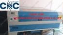 Tp. Hồ Chí Minh: Máy Laser 1390 cắt gỗ cắt khắc mica làm quảng cáo CL1701762