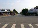 Bình Dương: Cần thu mua đất Mỹ Phước 3 số lượng lớn giá cao CL1217834