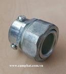 Tp. Hồ Chí Minh: Đầu Nối ống ruột gà với tủ điện, ống thép luồn dây điện CL1701038