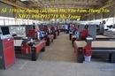 Tp. Hà Nội: Máy đục tranh gỗ nhập khẩu cnc 1325 CL1701180