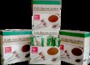 Tp. Hồ Chí Minh: Mua 2 hộp Cafe Avalive tặng 2 bộ Dao Muỗng Nĩa CL1702600