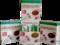 [1] Mua 2 hộp Cafe Avalive tặng 2 bộ Dao Muỗng Nĩa