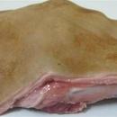Bình Dương: Cung cấp thịt dê - Lò mổ dê Tài Lộc CL1702357