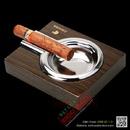 Tp. Hà Nội: Gạt tàn Cigar, gạt tàn xì gà Cohiba G117B mua ở đâu? CL1701149