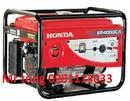 Tp. Hà Nội: giảm giá máy phát điện Honda EP4000CX(đề nổ) giá rẻ nhất CL1701771