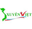 Tp. Hồ Chí Minh: Tuyển nhận Việc làm thêm Tại nhà đảm bảo thu nhập 5-7 triệu CL1702794