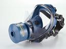 Tp. Hà Nội: mặt nạ lọc độc lọc khí an toàn cho người lao động CL1701145