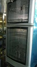 Tp. Đà Nẵng: tủ sấy nóng chén bát CAT17_131