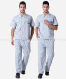 Tp. Hà Nội: thị trường quần áo bảo hộ lao động tự chọn CL1701145