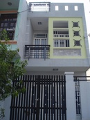 Tp. Hồ Chí Minh: Hẻm đẹp nhà đẹp ở đường Lê Đình Cẩn DT: 4x9m, hẽm rộng nhà gồm 2pn CL1702571