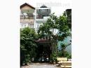 Tp. Hồ Chí Minh: Bán nhà Khu dân cư AN SƯƠNG - Quận 12 - Hướng Đông Nam CL1701549