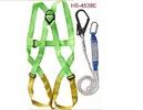 Tp. Hà Nội: dây đai an toàn chất lượng giá cực rẻ tại cty HANKO CL1701491