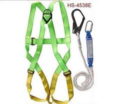 dây đai an toàn chất lượng giá cực rẻ tại cty HANKO