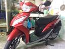 Tp. Hồ Chí Minh: # xe Honda Vision đỏ cuối 2012 CL1701479