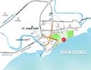 Bình Thuận: t#*$. # Hot-Đất nền nghĩ dưỡng-view biển Ngay Trung Tâm Thành Phố ! CL1701166