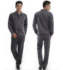 Tp. Hà Nội: quần áo bảo hộ may theo yêu cầu tiêu chuẩn VN CL1701491