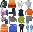 Tp. Hà Nội: bảo hộ lao động chất lượng cao hàng nhập khẩu CL1701491