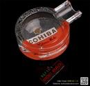 Tp. Hà Nội: Mua gạt tàn xì gà (Cigar) Cohiba G113C ở đâu? CL1701170