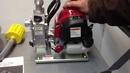 Tp. Hà Nội: giảm giá máy bơm nước Honda WX10K1A CL1701771