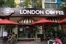 Tp. Hà Nội: p!!!! Chính chủ cần sang nhượng nhà hàng đang kinh doanh tốt tại mặt phố Láng CL1701874