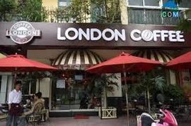 p!!!! Chính chủ cần sang nhượng nhà hàng đang kinh doanh tốt tại mặt phố Láng