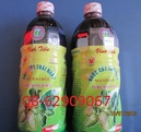Tp. Hồ Chí Minh: Bán Nước Cốt Nhàu= Làm giảm cholesterol, ổn huyết áp, chữa tê thấp, nhức mỏi CL1700876