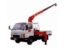 Cho thue xe cau hcm tan phu 0917493777
