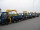 Tp. Hồ Chí Minh: Cho thue xe cau hcm phu nhuan 0917493777 CL1701832