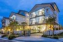 Tp. Hà Nội: Vinhomes Thăng Long – Giá chung cư, nhà biệt thự, 6ty/ căn CL1701803