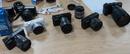 Tp. Hồ Chí Minh: Tiki ra mắt chuyên trang bán máy ảnh giao nhanh trong 24h - magiamgiatiki. com CL1700939