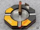 Tp. Hà Nội: Gạt tàn Cigar, gạt tàn xì gà Cohiba G410 mua ở đâu? CL1700910