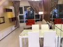 Tp. Hồ Chí Minh: căn hộ cao cấp quảng trời mùa hè CL1701549
