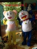Tp. Hồ Chí Minh: Mascot, linh vật biểu diễn đồng giá 1600k CL1701058