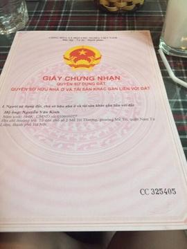d### Chính chủ cần bán đất phân lô X1 đường Lê Quang Đạo