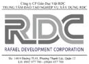 Tp. Hồ Chí Minh: Đào tạo và xin cấp chứng chỉ hành nghề xây dựng tại Tp HCM CL1014484P11