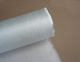 Vải thủy tinh gia cố chống thấm, cách nhiệt