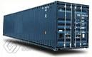 Tp. Hà Nội: Container giá rẻ cần thannh lý 20'Dc, 40'DC và 40'HC CL1701170