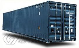 Container giá rẻ cần thannh lý 20'Dc, 40'DC và 40'HC