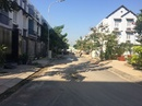 Tp. Hồ Chí Minh: Đất Nền Nhà Phố 5x15m Gần CC Sơn Kỳ TP – Đường 10m, SH Riêng CL1701744
