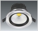 Tp. Hồ Chí Minh: Adapter, mạch nguồn, đèn LED đủ màu của congngheLED. com CL1702403