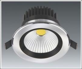 Adapter, mạch nguồn, đèn LED đủ màu của congngheLED. com