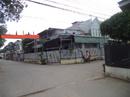 Bình Dương: Nhà phố hai mặt tiền cần bán gấp do chuyển cơ sở kinh doanh CL1700907