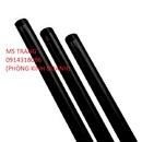 Tp. Hồ Chí Minh: Nhà cung ứng ống hút nhựa các loại CL1700269