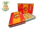 Tp. Hồ Chí Minh: Cần Tìm Đại Lý Và Phân Phối Bánh Thơm J. K.Lim CL1701038