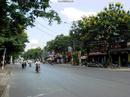 Tp. Hà Nội: d!*$. Bán nhà Thái Hà quận Đống Đa 31M 4T, KD, giá 4. 5 tỉ CL1701455